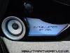 Honda Civic Type R door build