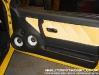 polo door build