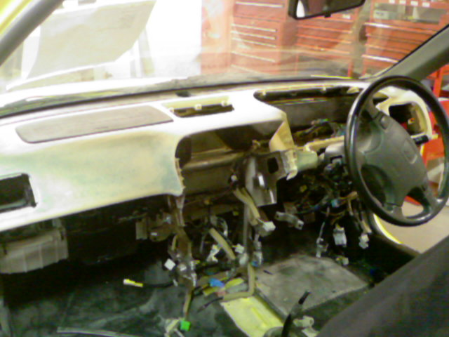 Fabrication Pictures Soundsecure Co Uk Mobile Car Audio