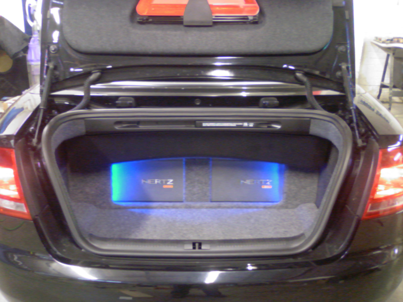 Boot Installs Soundsecure Co Uk Mobile Car Audio And