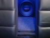 audi-new sub2