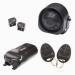 autowatch-new-cat1-150x150
