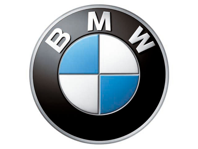 Click for BMW products
