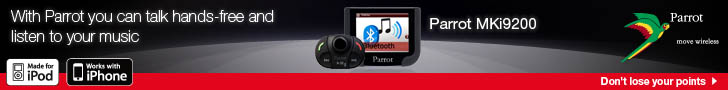 Mobile Car Audio And Alarm Installers Bluetooth Handsfree