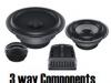 3-ways-components