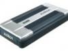 Audison-LRX-4.51-150x107