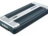 Audison-LRx-1.1k-150x104