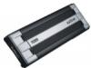 Audison-LRx-5.1k-150x119