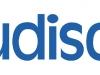 Audison-Logo-1024x341