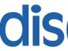 Audison-Logo-150x150