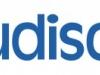 Audison-Logo-300x99