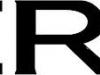Hertz-logo-150x84