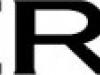 Hertz-logo-300x42