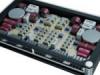 Thesis-THK-3-150x150