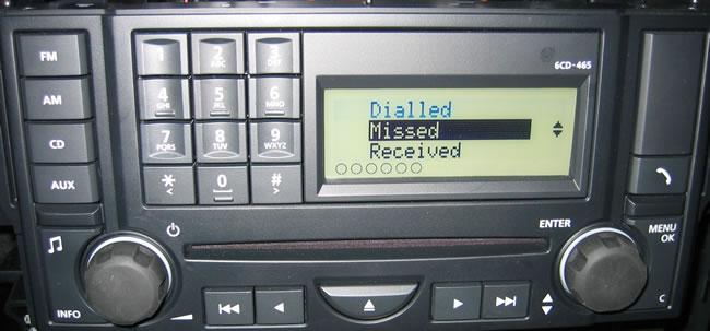 Range Rover Sport Upgrades Soundsecure Co Uk Mobile Car
