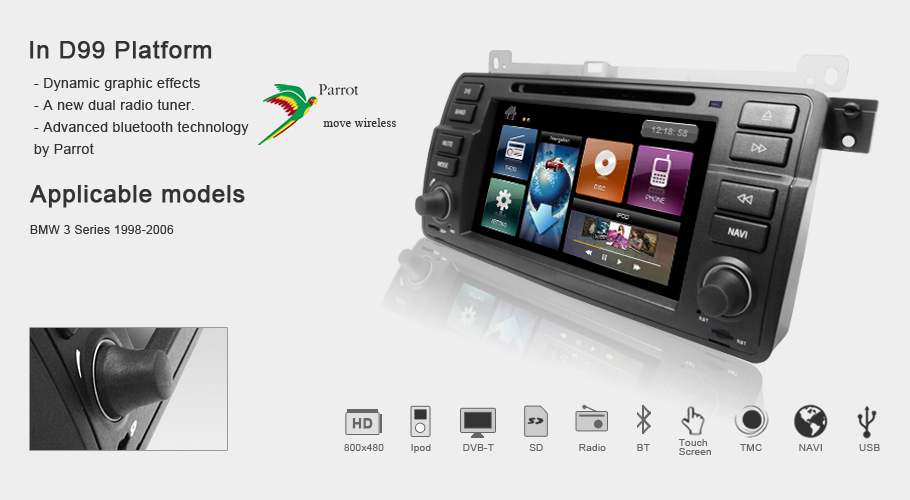 Dynavin | SoundSecure co uk Mobile car audio and Security