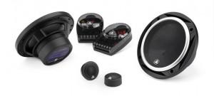 JL Audio C2 comp