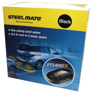 pts400ex_box_shot_gloss_black_sensors_small