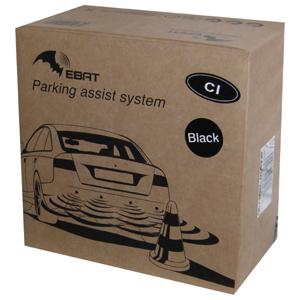 ptsc1_box_shot_gloss_black_sensors_small